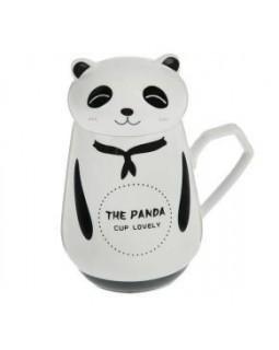 Кружка «Панда»